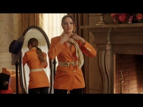 Download Dynasty Season 4 Episode 6  The Right Outfit Scene   Dynasty Season 4 Episode 6 Clip