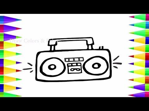 Как сделать радио видео фото 193