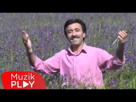 Nurettin Bay - Ay Gibi (Official Video)