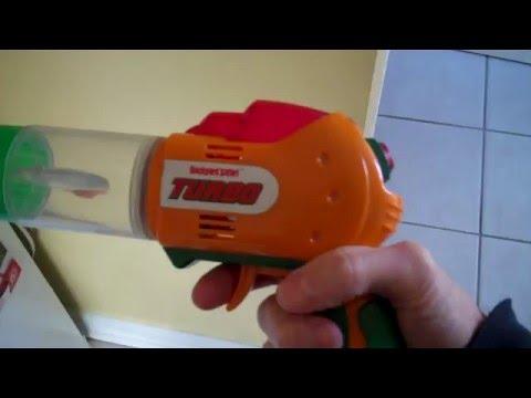 House Centipede   Backyard Safari Turbo Bug Vacuum
