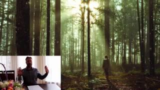 видео Замужество или новая форма женского одиночества