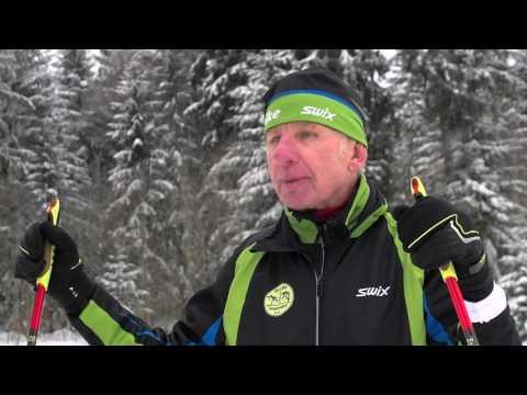 Der tägliche Loipenbericht für das Langlaufzentrum Rusel- ein MUSS für alle Langläufer in der Region! Aber wer macht den? Und warum? Dieses Mal sind wir mit den Landkreis Gschichtn zu Gast bei Heinz Burkhart- seit mittlerweile 14 Jahren unser Berichterstatter von der Rusel. Mehr über ihn erfahrt ihr in unserem Video…