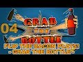 BLIND LET S PLAY GRAB THE BOTTLE PART 04 mp3