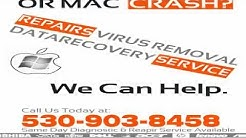 Computer Repair Bellevue, WA - 206-792-9058 - DR.G Data Recovery Service