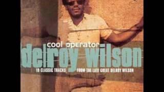 Play Cool Operator