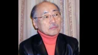 NOZOMI AOKI - FUTATSU NO KYOUSEI