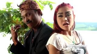 Download Mp3 Anik Arnika - Asal Keduman