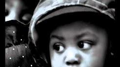 Lara Fabian - La Différence (official music video)
