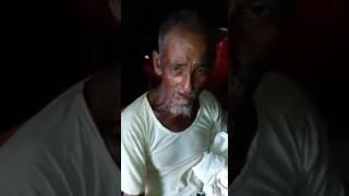 Hilal jugijan videos 2017 Video