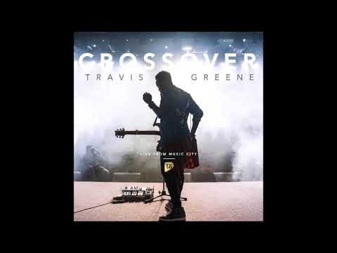 Travis Greene - Daddy's home