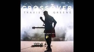 Travis Greene - Daddy's home