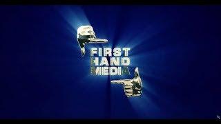 First Hand Media — Продакшн-студия
