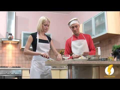 Кофе мокка | Кофе в кофемашине nescafe dolce gustoиз YouTube · Длительность: 1 мин16 с  · Просмотры: более 1000 · отправлено: 23.02.2014 · кем отправлено: Сергей