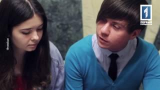 видео Курсы норвежского языка Одесса