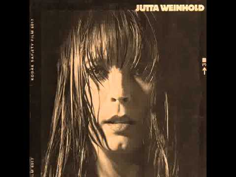 Jutta Weinhold - Keep on running
