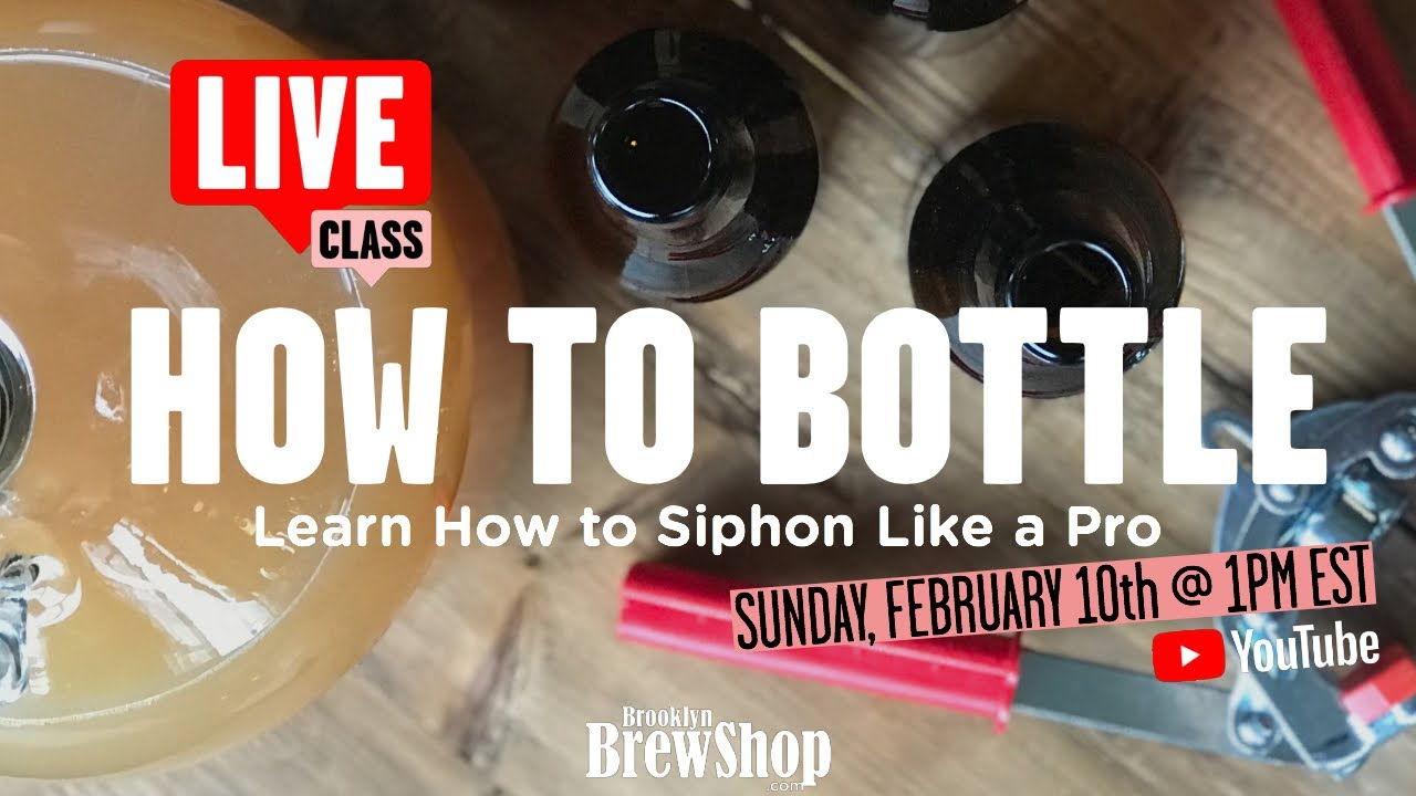 Weiße Holzvertäfelung Reinigen Instructions How To Brew Brooklyn Brew Shop