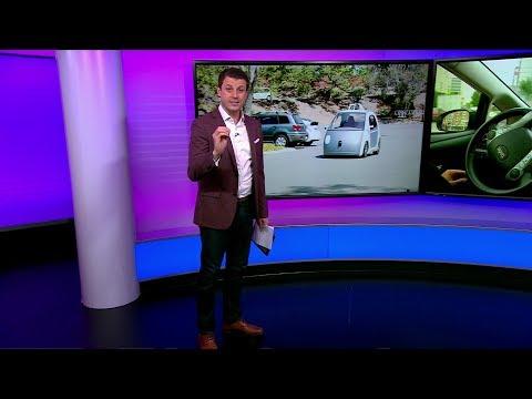 روسيا تنافس أمريكا بالسيارات ذاتية القيادة انتاج  ياندكس نسخة روسيا من غوغل  - نشر قبل 2 ساعة
