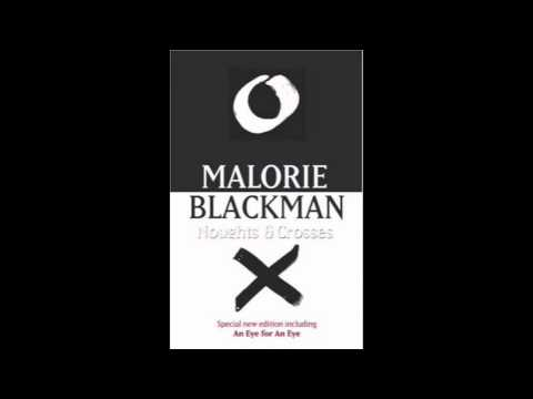 Noughts & Crosses (By Malorie Blackman) - Review