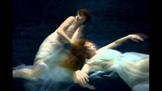 Klaus Schulze - Playmate in Paradise