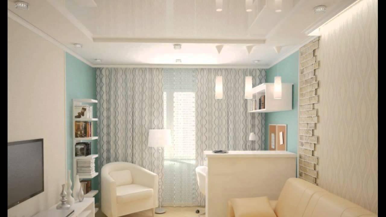 Wohnung Einrichten Tipps 1 Zimmer Wohnung Einrichten Tipps