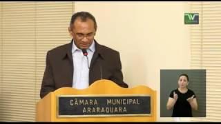 PE 13 Pastor Raimundo