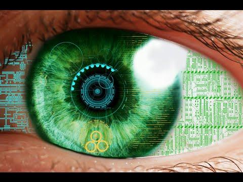 Як покращити зір - профілактика порушень зору (вітаміни, продукти, гігієна, лікування, вправи)