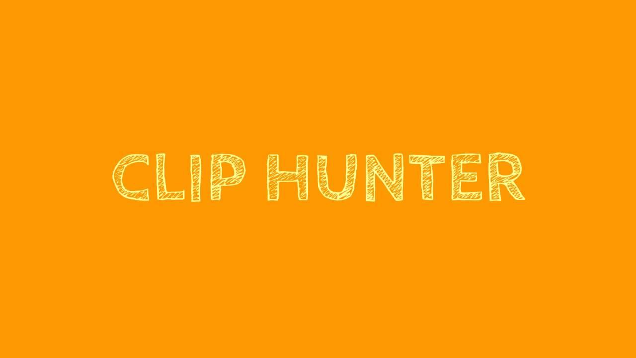 Clip hunyer