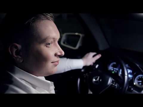 Премьера клипа «Хмельной»  Mintive