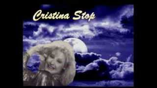 cristina stop cambiemos el color del cielo
