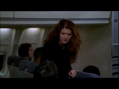 Download Will and Grace- 'I'm going to go do a celebrity hunt'