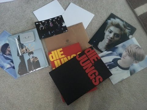 KPOP SALE: Offical And Fangood