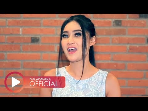 Nella Kharisma - Gara Gara Asmara (NS) (Official Music Video NAGASWARA) #music