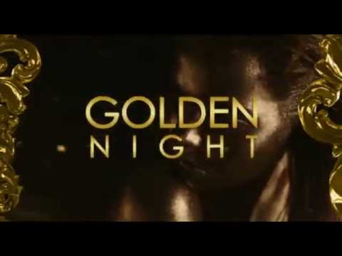 Le Fabrique Golden Night - Guest Dj Dario Guida - 21 - 11 2015 Endless Club - Aversa