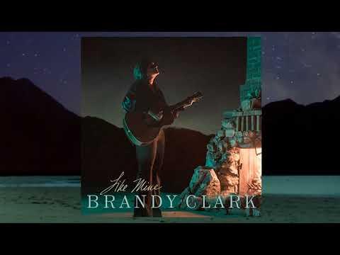 Brandy Clark - Like Mine [Official Audio]