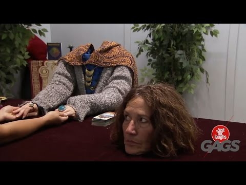 Just for Laughs 2016 November Week 4 - Just for Laughs Epic Collection November