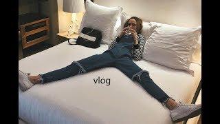 vlog : barcelona , буду снимать видео каждый день?