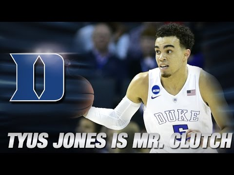 "duke's-tyus-jones-is-""mr.-clutch"""