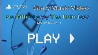 Gta 5 Music Video Joe Diffie Leroy the Redneck