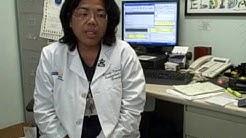 hqdefault - Washington Hospital Center Kidney Transplant Team