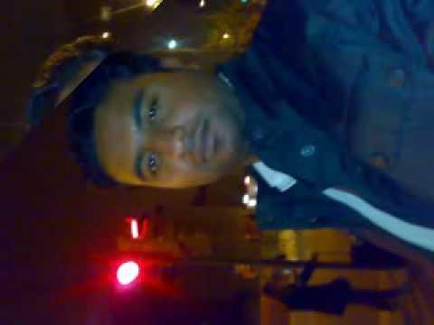 Chor Bazaari Neeraj Sridhar & Sunidhi Chauhan @ Mp3HunGama com Mp3