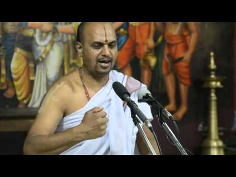 Bhagavata - Day13 - Dashama Skanda_part3 - 26 Sep 2015