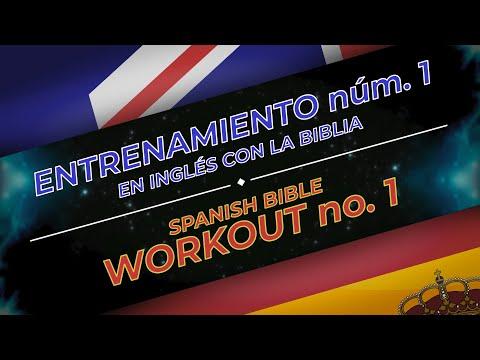 entrenamiento-en-inglés-con-la-biblia-núm.1-//-spanish-bible-workout-no.1-++-juan/john-5:24