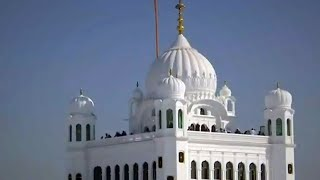 Guru Nanak Dev's 551st birth anniversary: India briefly reopens Kartarpur corridor for devotees