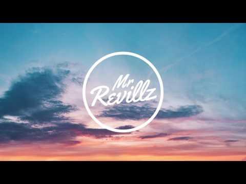 Alan Walker - Tired (feat. Gavin James)