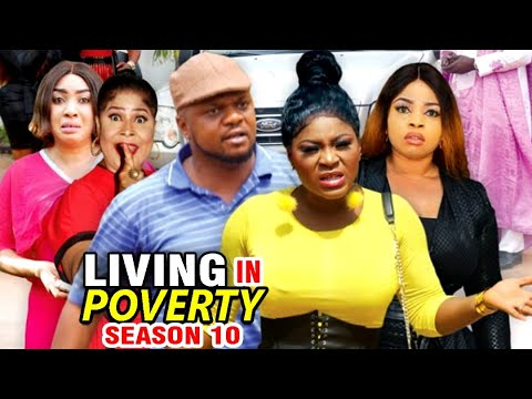 Download LIVING IN POVERTY SEASON 10