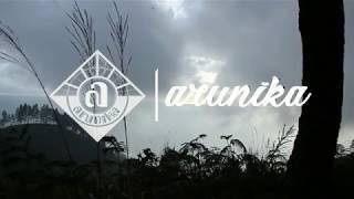Arunika - Raung Khatulistiwa (Official Lyric Video)