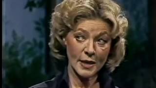lauren bacall 1979 tv interview