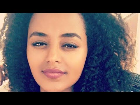 Dessie Lay (Remix) ~ Ethiopian Music Video