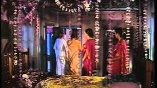 Kalyani marathi serial part 1 2 3 wmv