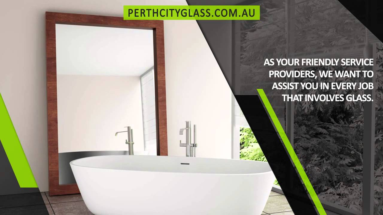 Glass Cut To Size Perth Perth City Glass Individually Manufactured Custom Made Glass
